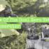 A Review Of The Goal Zero Yeti 400 Solar Generator