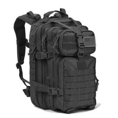 Molle Bag