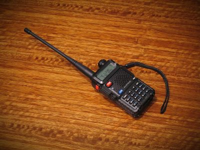 radio walkie talkie radio communication