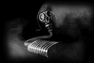 gas task in shadow man