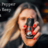 The Best Pepper Spray to Keep With You