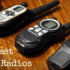 The Best MURS Radios