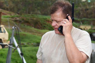 satellite phone army us