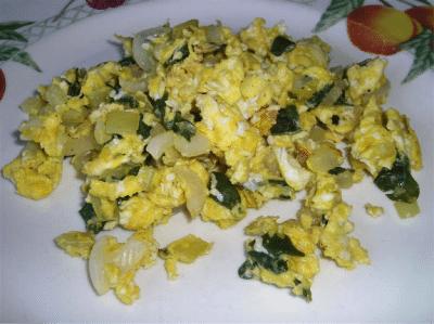 purlane-scrambed-egg