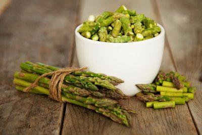 valley-food-asparagus