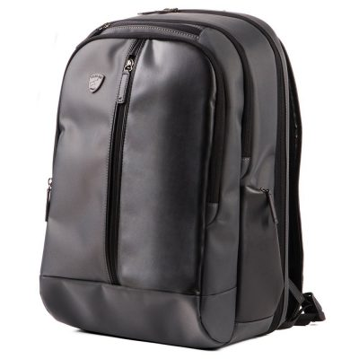 Guard Dog Security ProShield Pro Bulletproof Backpack