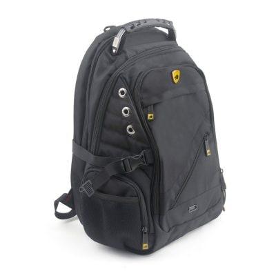 Guard Dog Security ProShield 2 Bulletproof Backpack