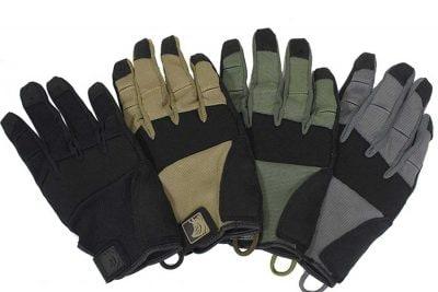 PIG Full Dexterity Tactical (FDT) Alpha Gloves