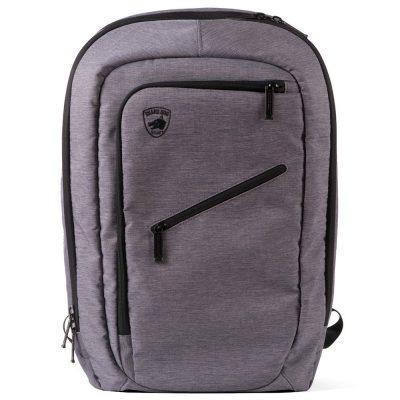 Guard Dog Security ProShield Smart Bulletproof Backpack