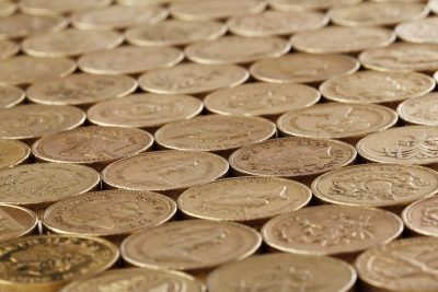 background-british-budget-business-silver-coins