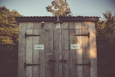 bathroom-boy-girl-outside