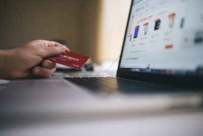 buying-credit-card-online
