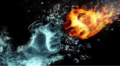 cold-ice-fire