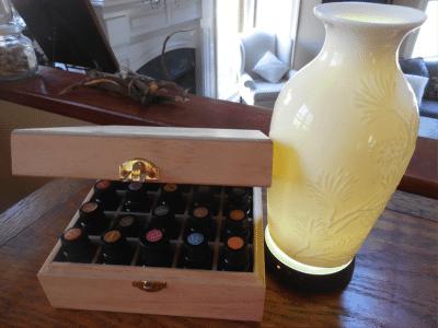 essential-oils2