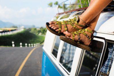 feet-hanging-off-of-car