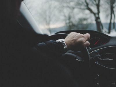 hands-on-wheel-car