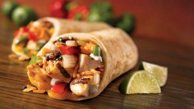mexican-food-tortilla