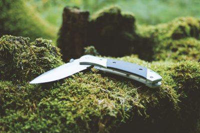 pocket-knife-on-tree