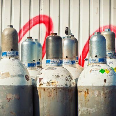 propane-gas-tank