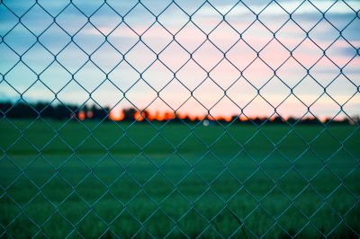 wire-fence-outside