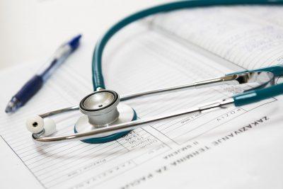 healthcare hospital doctor