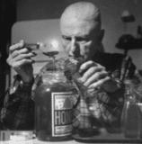 Dr. D.C. Jarvis