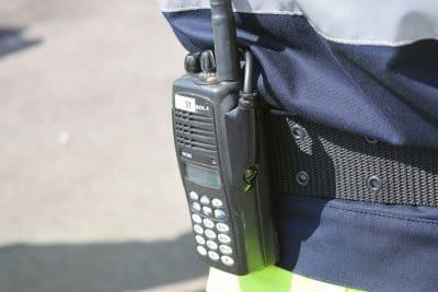 walkie_talkie_emergency_radio_equipment_mobile_phone