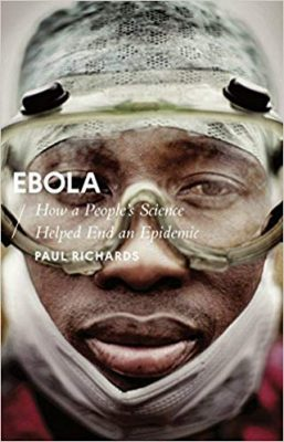How a People's Science Helped End an Epidemic (African Arguments) ebola