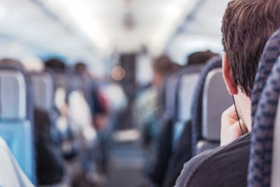 man-person-people-airplane