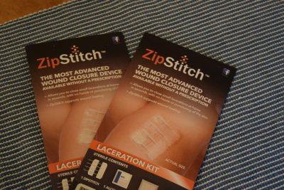zipstitch-review-backdoor-survival