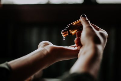 Essential-Oils-Can-Boost-Your-Energy