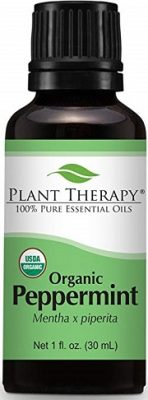 Plant-Therapy-Organic-Peppermint-Essential-Oil