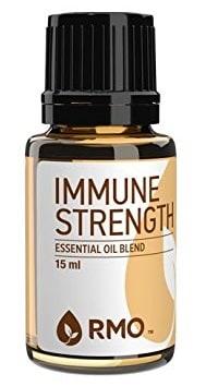 Rocky Mountain Oils - Immune Strength