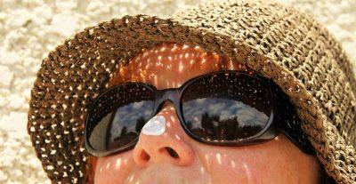 sun exposure myths tips