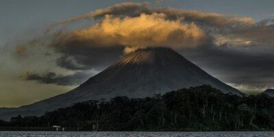 Volcanic Events and Volcano Preparedness 2019