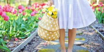 Decluttering, Downsizing, and Spring Cleaning For All Generations