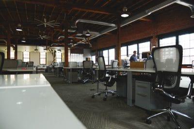 Understanding Workplace Preparedness