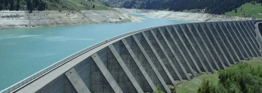 The State of Our Nation's Dams and Bridges at 80+