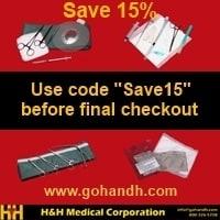 H&H Medical Trauma