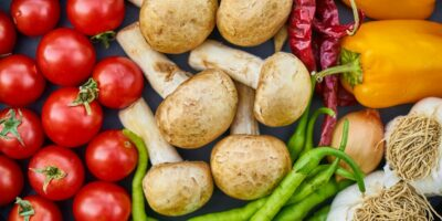 Nutritional Deficiency Prevention and Treatment During Hard Times