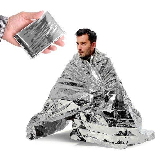Aff | Emergency Blanket