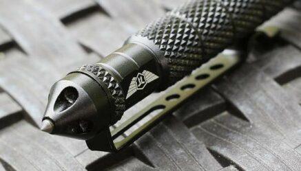 Aff | Tactical Pen