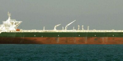 Oil Tanker Attacks In The Gulf Of Oman & What It Means For The Preparedness Community