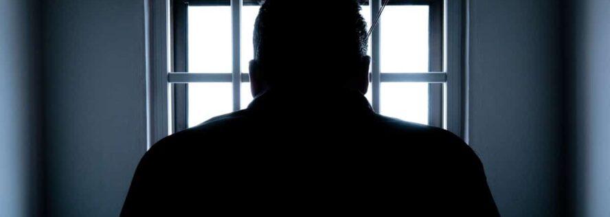 Identifying Dangerous Behavior Patterns Now & For Long Emergencies