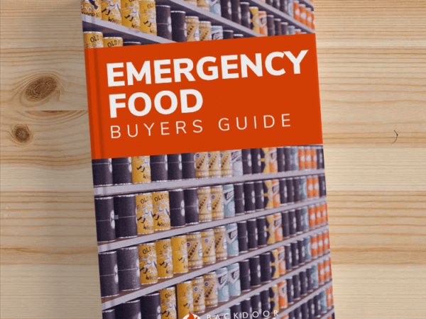 Opt-In | Emergency Food Buyers Guide