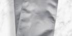3 FREE Mylar Food Storage Bags