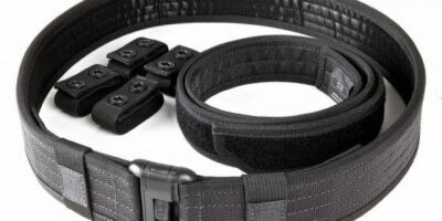 The 8 Best Survival Belts of 2019