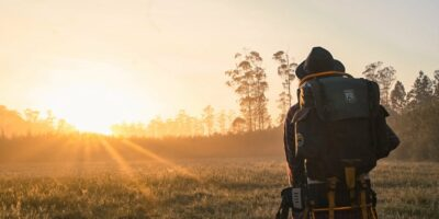 The Best Backpacks To Use For a Bug Out Bag
