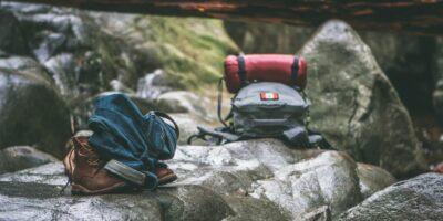 10 Overlooked Bugout Bag Essentials