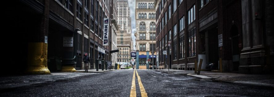 Urban Survival Tips for Dealing with People, Power, and Priorities